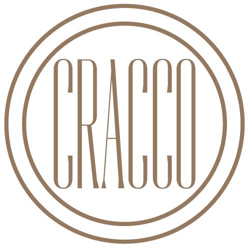 CRACCO