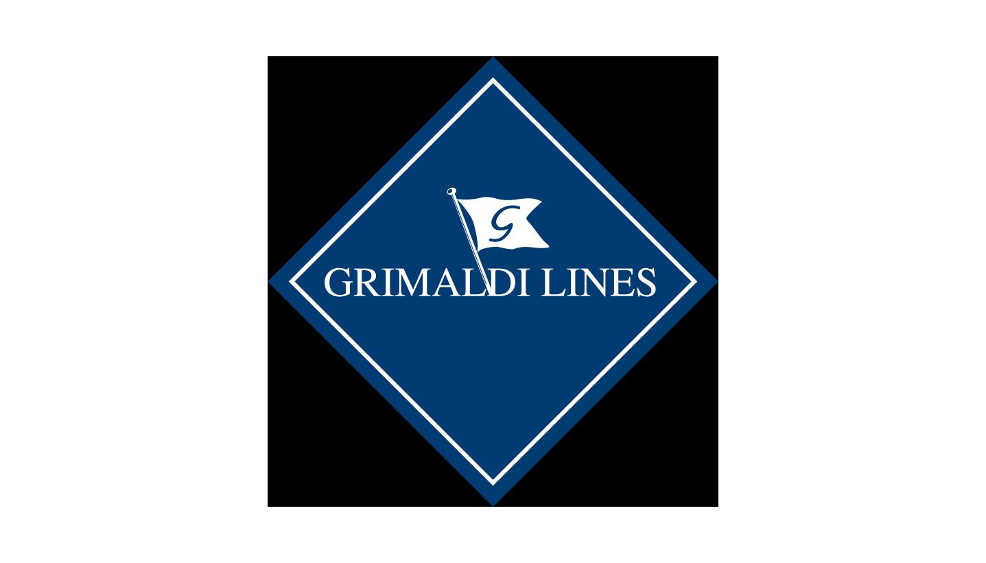 grimaldi-lines-logo