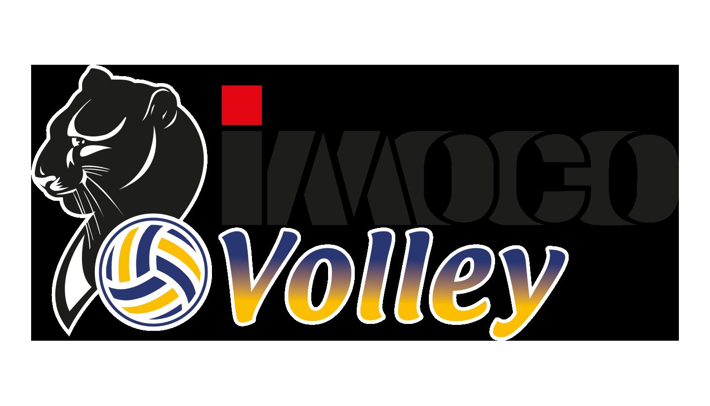 imoco-volley-logo